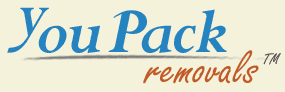 Interstate Removals at You Pack Removals